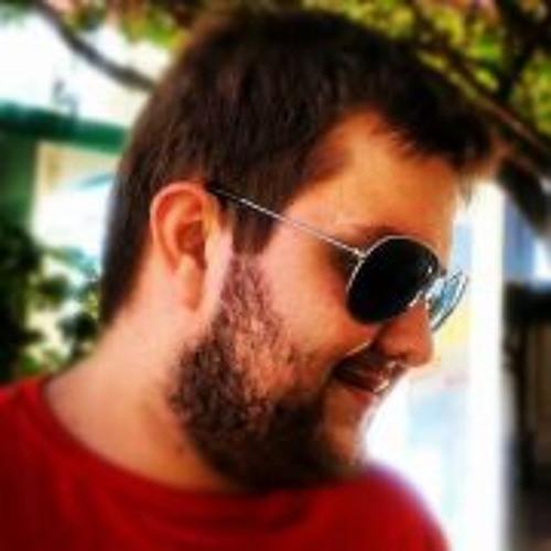 Achiles Neto's avatar