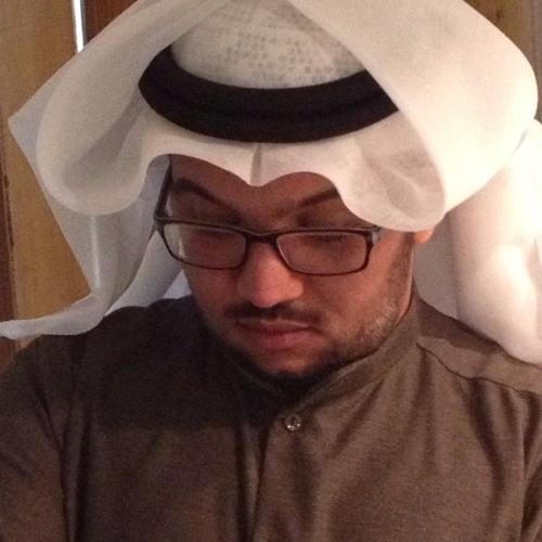 abdullah aldakeel's avatar