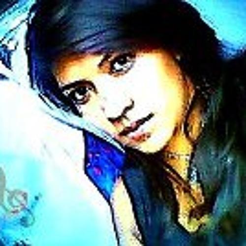 Nikte Castillo's avatar