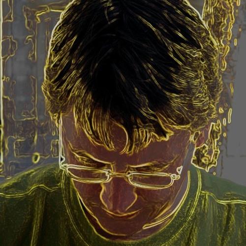 Authoman's avatar
