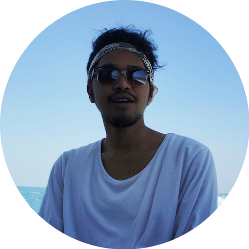 trisulo's avatar