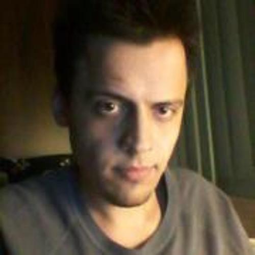 Kamil Wyrzykowski 1's avatar