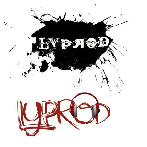 lyprodroque's avatar