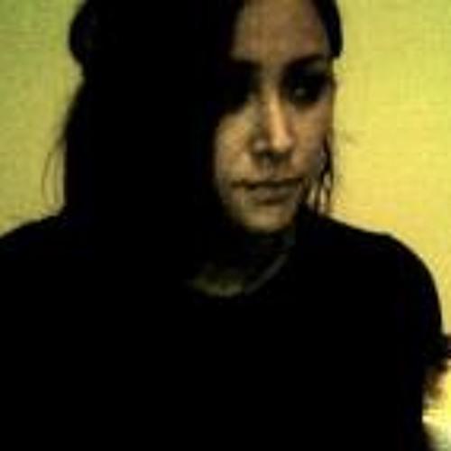 Citlali Alvarado's avatar