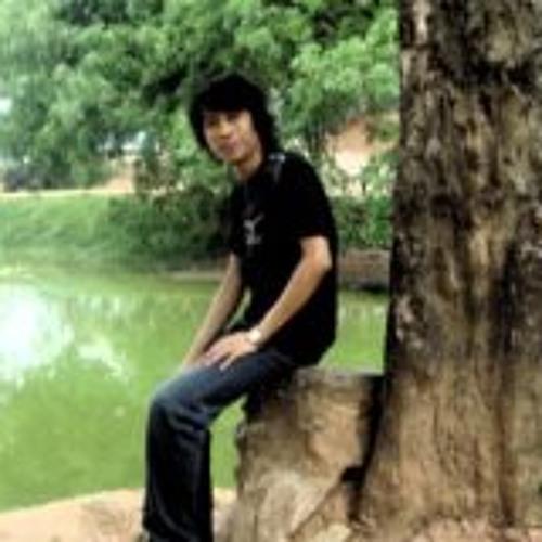 Phyo Naing Aung's avatar
