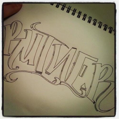 _RuineR_'s avatar