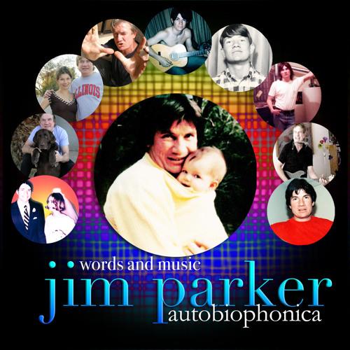 JimParker's avatar