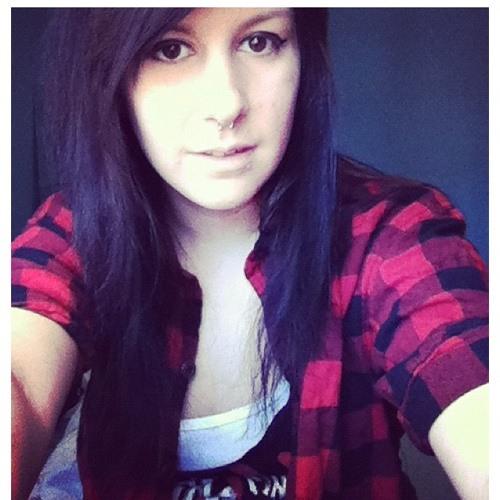 Morgan Matus's avatar
