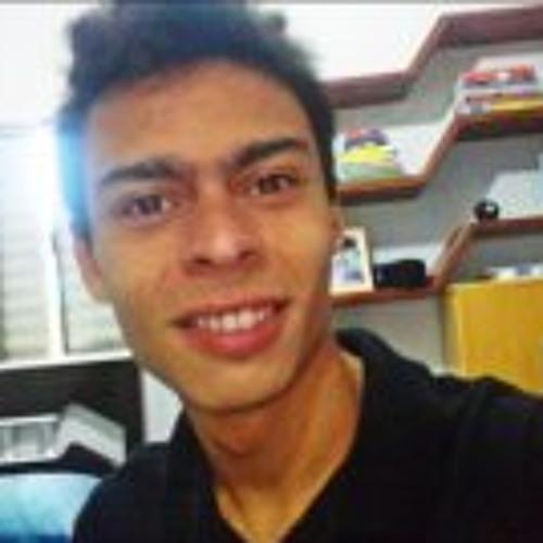 Daniel Carlos 16's avatar