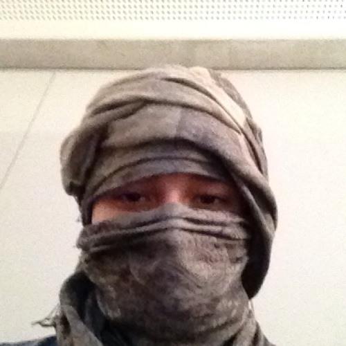 Shiiiit...'s avatar