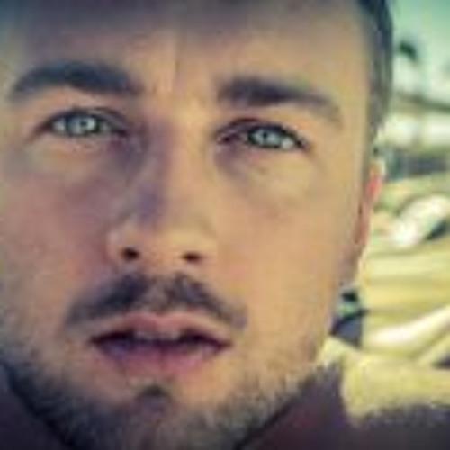 Maze Mateusz Szmalec's avatar