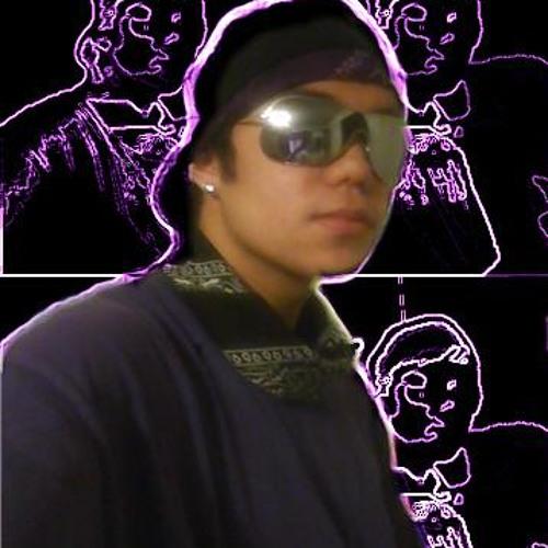 ...KAM...'s avatar