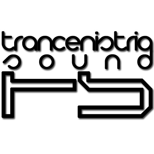 Trancenistria Sound's avatar