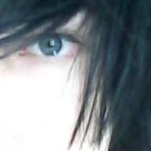 Alexx Kiiller's avatar