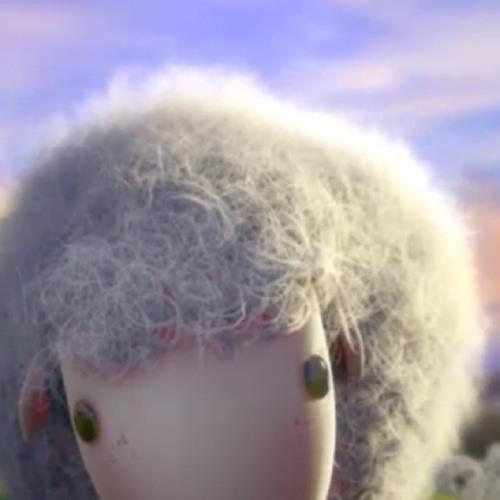 DJ Fluffeh's avatar