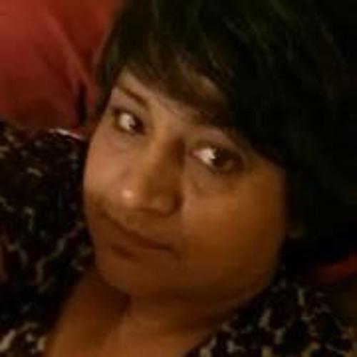 Ilsa M Cabello's avatar