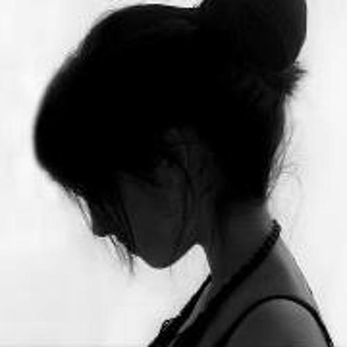 BLanca Tovar's avatar