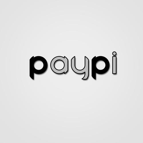 PayPi's avatar