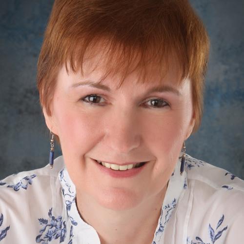 Jane Ellen's avatar
