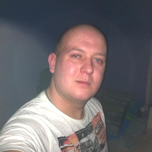 patrick meisel's avatar
