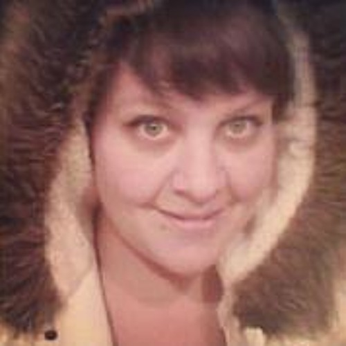 Dawn Peters's avatar