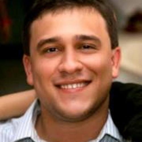 Lucas Roberts 6's avatar