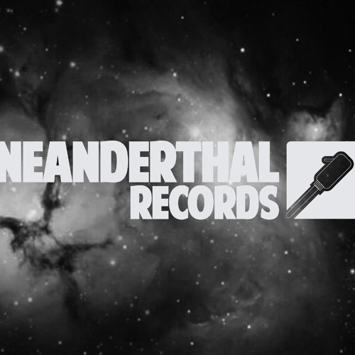 Neanderthal-Records's avatar
