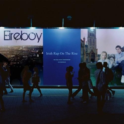 Eireboy92's avatar