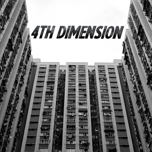 4th Dimension Sound's avatar