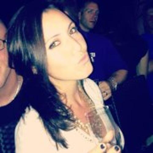 Elana Levin's avatar