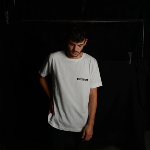 Sam Aldridge 1's avatar
