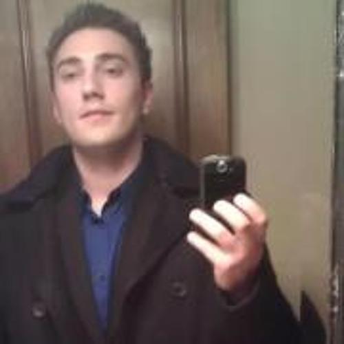 Brandon Locke 5's avatar