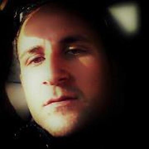 Roger Antoun's avatar