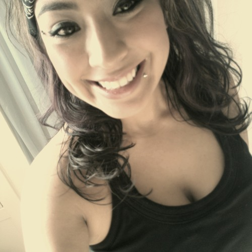 Minahoneyfresh's avatar