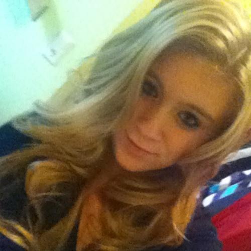 Lisastrobel1's avatar