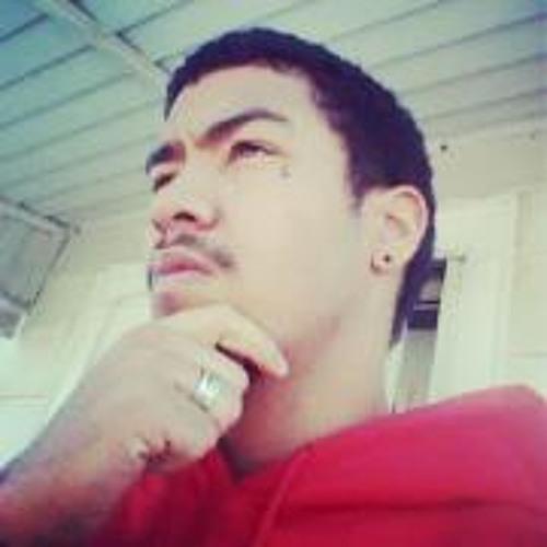 littlrelo55's avatar