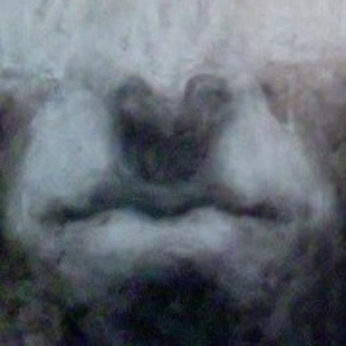 Kaosdluxe's avatar