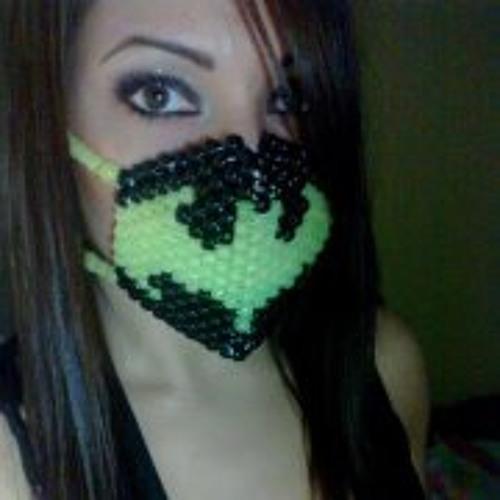 Jillian.1's avatar
