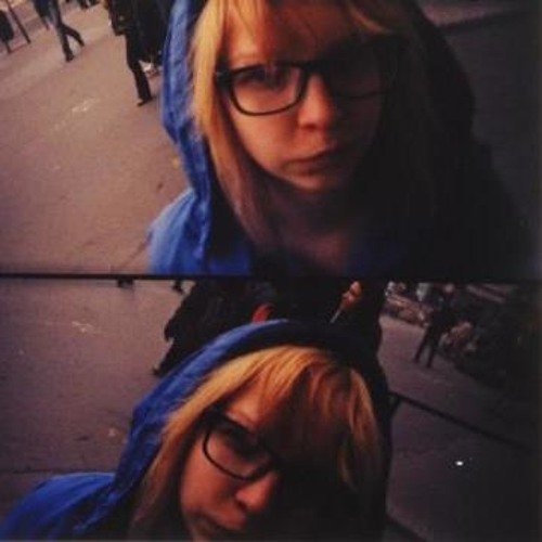 doradonut's avatar