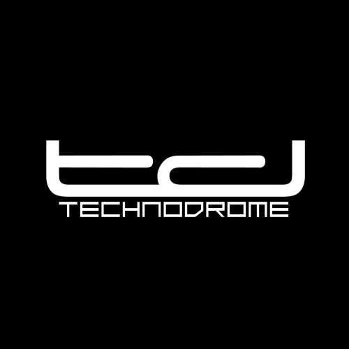 Technodrome Records's avatar