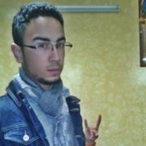 Yasser Ramdane's avatar
