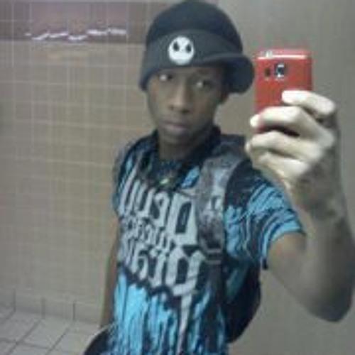 Ray Hunter 1's avatar