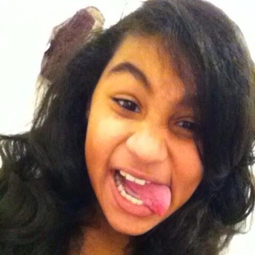alissa smiles's avatar