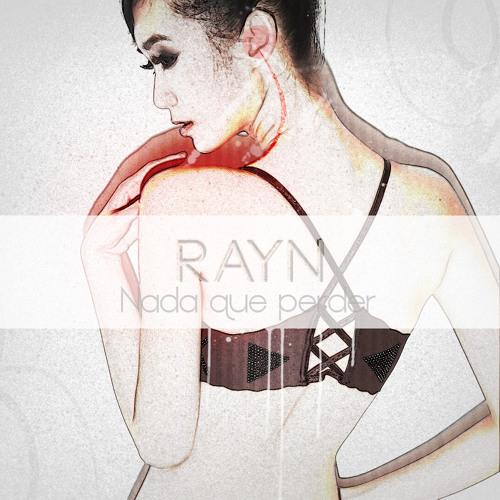 RaynProtón's avatar