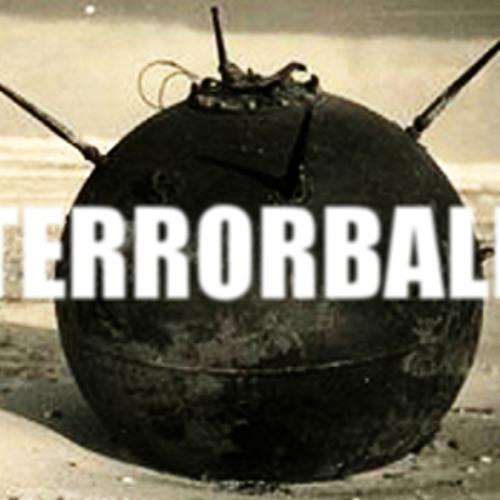 Terrorball Secret Stash's avatar