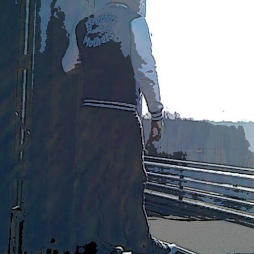 B.F.O.M's avatar