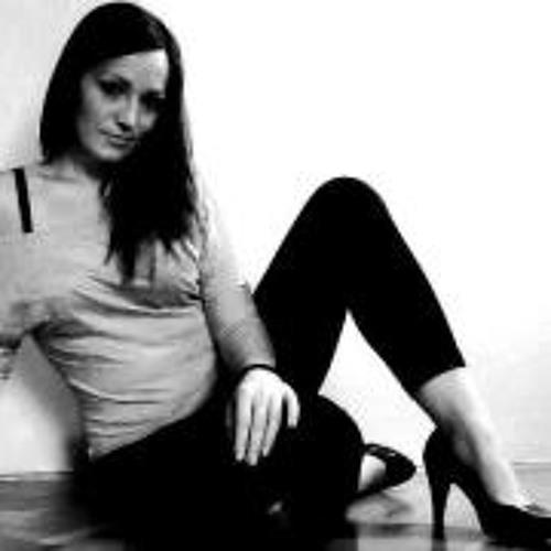 Pajina Sauerstromová's avatar