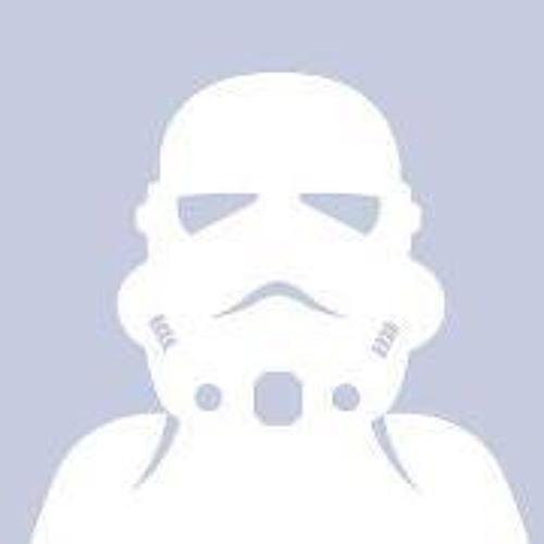 Lucas Nagel 2's avatar