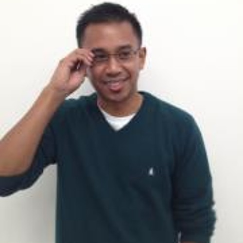Mirrormik3's avatar