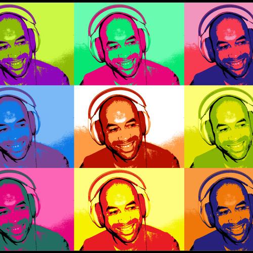 A.A.A.P.'s avatar